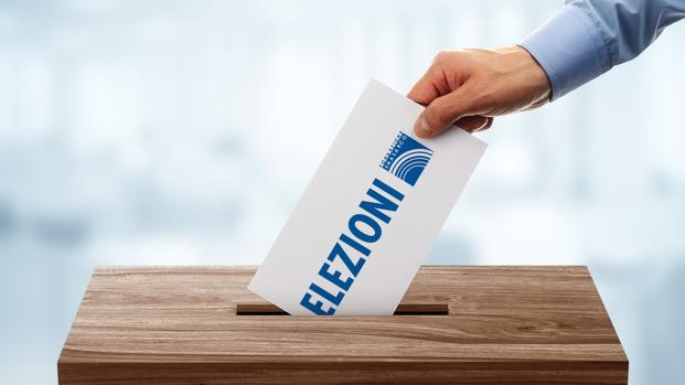 Le elezioni per il nuovo governo, si terranno il prossimo marzo
