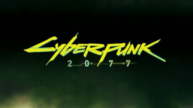Cyberpunk 2077 : Le tweet qui affole les gamers !