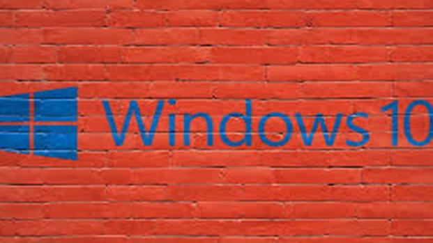 Microsoft: rilasciata la build 17074 di Windows 10
