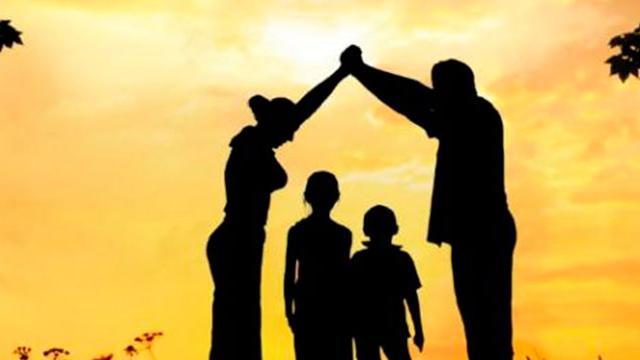 Estructura del matrimonio para la Iglesia Adventista del Séptimo Día