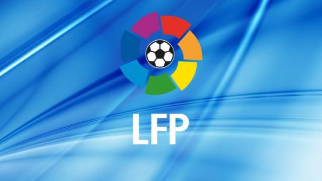 Predicciones Primera División: LaLiga 2017-18 semana 19