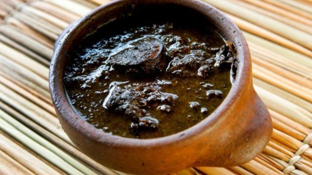 Vídeo: 4 pratos típicos de origem indígena que todo brasileiro deve conhecer.