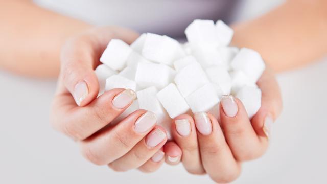 Los expertos en salud apoyan el impuesto sobre el azúcar