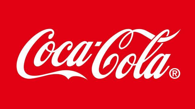 Coca-Cola Amatil y cerveceros transfieren el costo del esquema