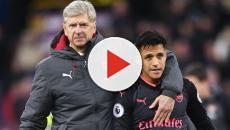 Arsenal: Arsene Wenger, dice que no abandonará el club por el momento
