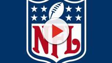 NFL rumor: Matt Patricia next coach of Detroit Lions, Josh McDaniels to Colts?
