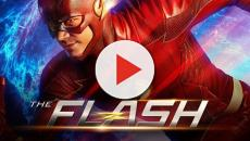 'The Flash' Season 4 Spoilers: Kid Flash joins 'Legends of Tomorrow' TV series