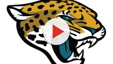 Jacksonville Jaguars shock Steelers, and advance to AFC championship vs Patriots