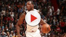 La superestrella de Miami Heat se someterá a una cirugía de final de temporada
