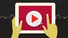 ¿Por qué los programas de recompensas en línea agregan valor a su marca?