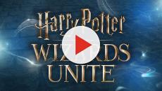 Harry Potter Wizards Unite: 200 milioni di euro per lo sviluppo