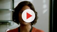 'Criminal Minds' Season 13, Episode 12 Looks Scary