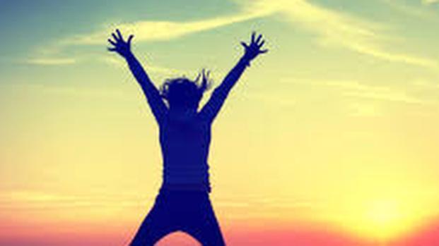 Vida plena y feliz sin maltratar a NADIE