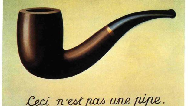 L'influenza di Magritte sugli artisti contemporanei