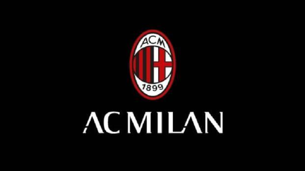 Antonio Conte sulla panchina del Milan?