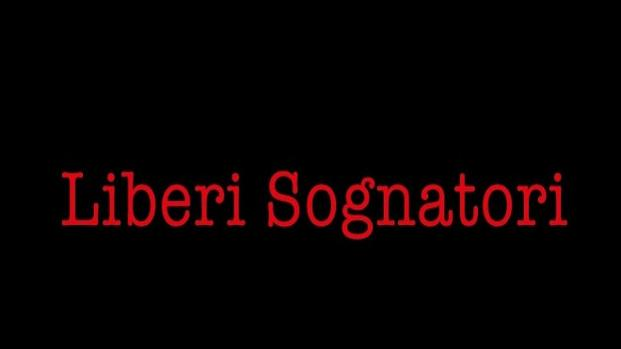 Liberi Sognatori: anticipazioni Delitto di Mafia