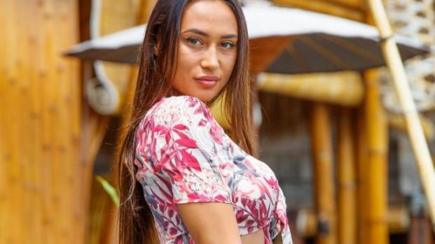 Astrid Nelsia bientôt au casting de Moundir et les Apprentis Aventuriers 3 ?
