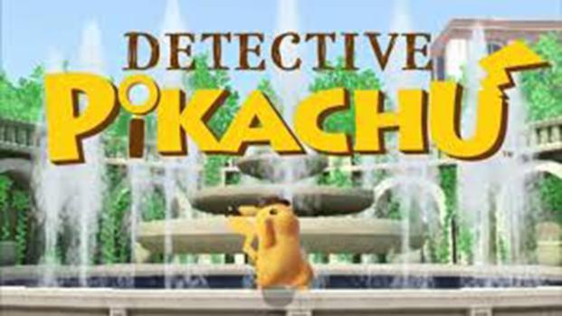 La Nintendo ha annunciato che Pikachu farà parte della console