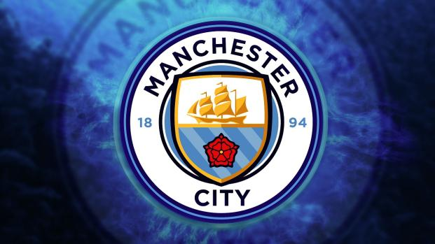 Liverpool-Manchester City big match in Premier