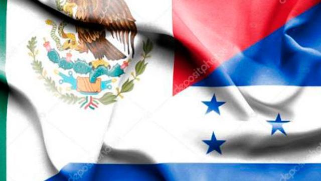 Terremoto de Honduras traería sismos en México en los próximos días