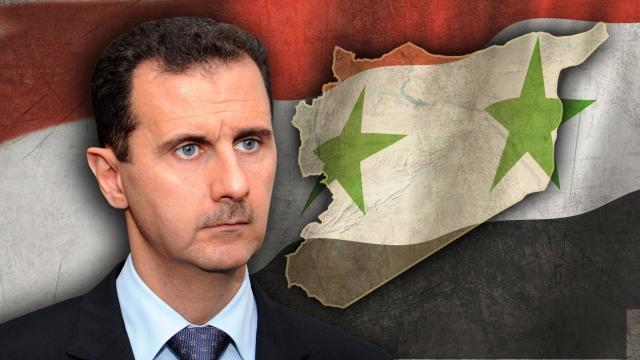 La represión de Assad contra Idlib podría desencadenar una