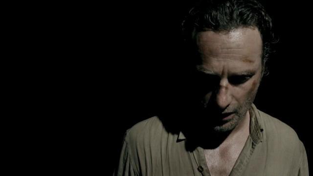 Assista: Após morte de dublê The Walking Dead pode acabar