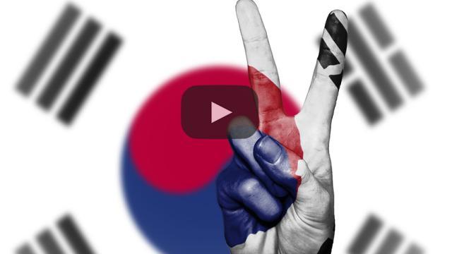 Militar de Corea del Sur advierte sobre el peligro de atacar Norcorea