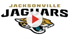Blake Bortles sets records on road to AFC Championship game