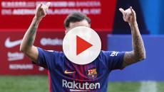 FC Barcelone : Klopp revient sur le départ de Coutinho