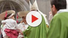 VIDEO: El Papa Francisco: