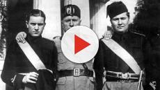 'Mussolini ha fatto tanto', dice Sgaunci del PD, e si scatena l'ira del web