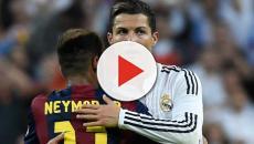 VIDEO: El crack que abandonará el Real Madrid este verano