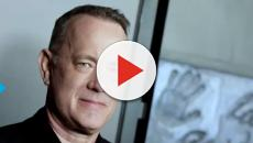 Tom Hanks named the greatest actor of all-time