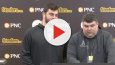 NFL: Steelers' David DeCastro slams his team over Jaguars' loss