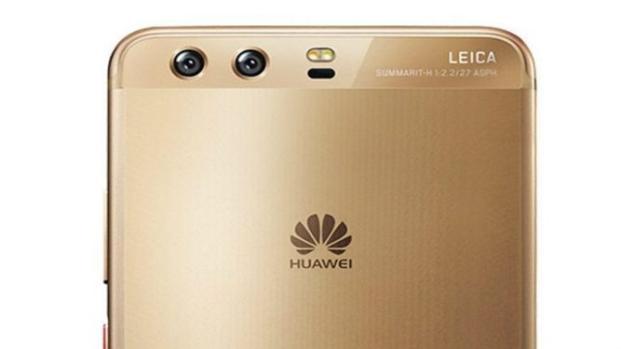 Huawei e Zte nel mirino dei protezionisti americani