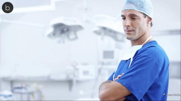 Assista: Médicos alertam: parem de fazer essas 10 cosias para seu próprio bem