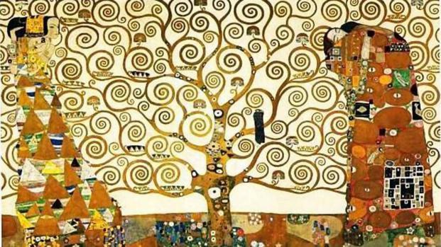 Klimt Experience 2018: date e prezzi biglietti della mostra a Roma