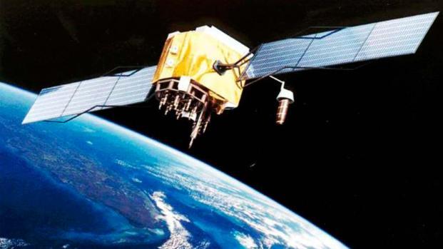 VIDEO: China despunta en la carrera hacia el espacio exterior