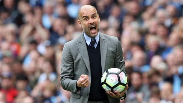 Premier League : Manchester City perd à Liverpool et n'est plus invincible !