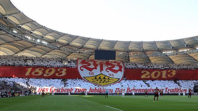Ex-Stuttgart: Así fue la carrera de estos jugadores después de su salida del VfB