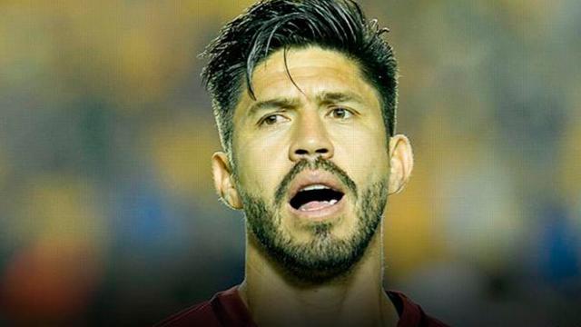 América y Oribe Peralta los peores para los penales en la Liga MX