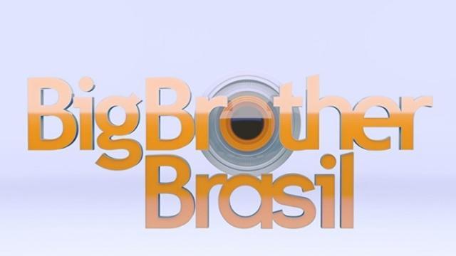 Vídeo: Campeões do 'Big Brother Brasil' que perderam a grana e estão pobres.