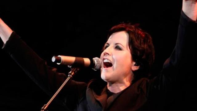 Muerte de Dolores O´Riordan, vocalista de The Cranberries, conmocionó al mundo