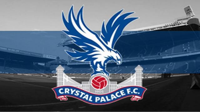 Crystal Palace: el ejemplo positivo de la Premier League