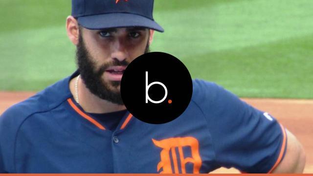 Boston Red Sox Rumors: J.D. Martinez deal near? Yu Darvish to BoSox possible?