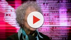 Margaret Atwood faces a feminist backlash