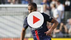 PSG : À quel prix les dirigeants devraient-ils vendre ce footballeur ?