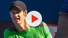 Abierto de Australia, Día 2: Puede Aussie Wild Card de Minaur expulsar a Berdych