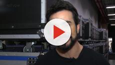Vídeo: famoso deleta sua conta do Facebook