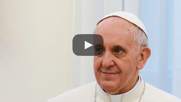 Las presas chilenas depositan sus esperanzas en la visita del Papa
